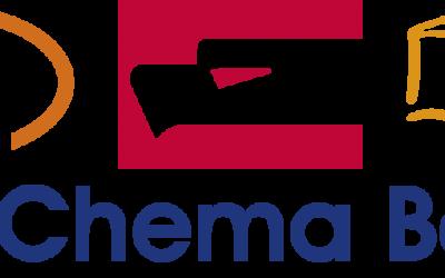 Grupo Chema Ballester – Gracias