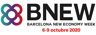 BNEW consolida su carácter internacional